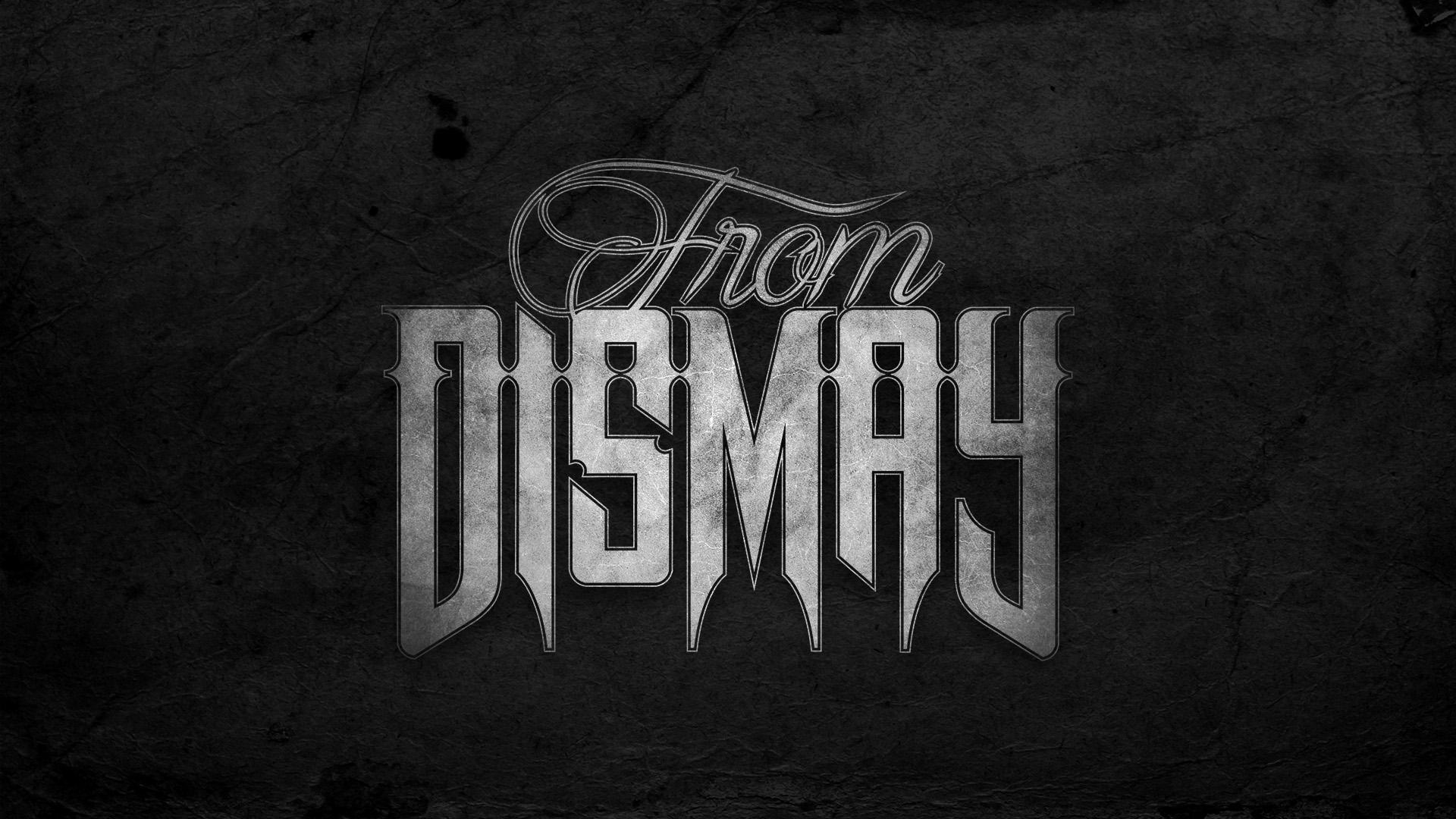 Création logo unique original groupe musique metal deathcore