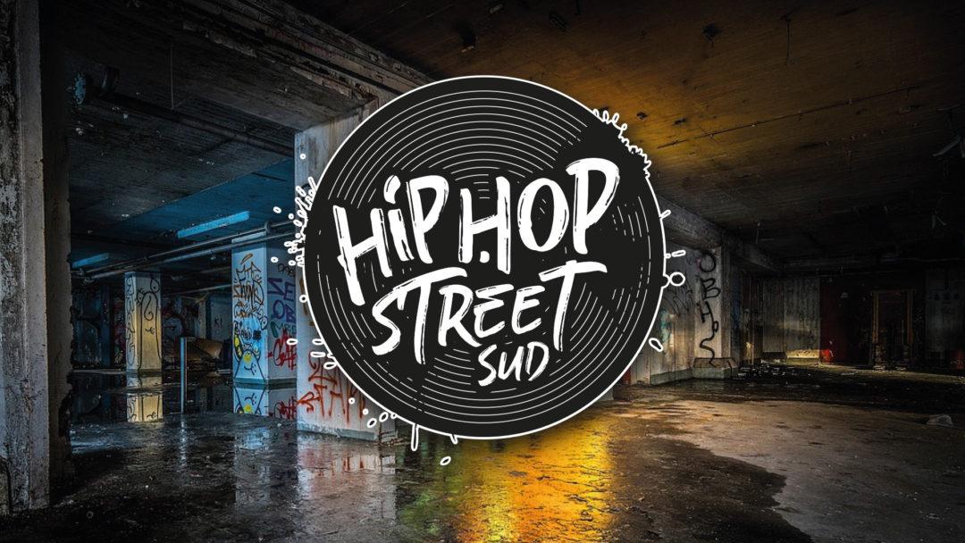 Hip Hop Street Sud