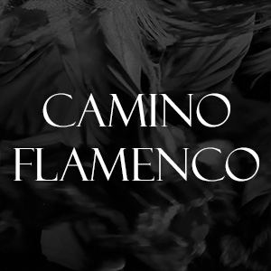 Logo original émission radio flamenco