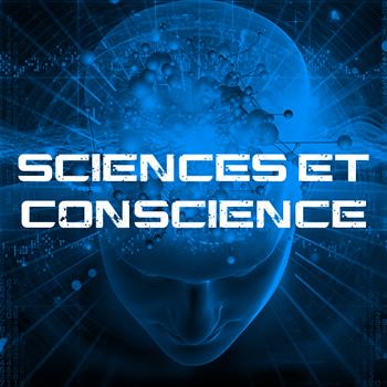 Logo original émission radio science