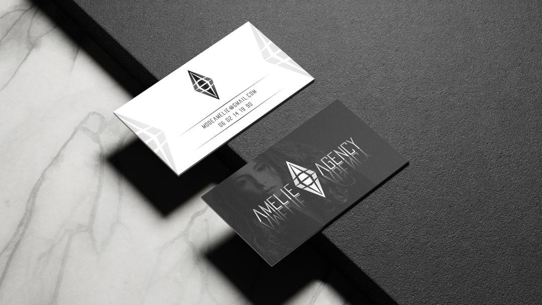 Amelie Agency