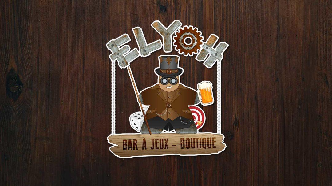Elyoh Bar