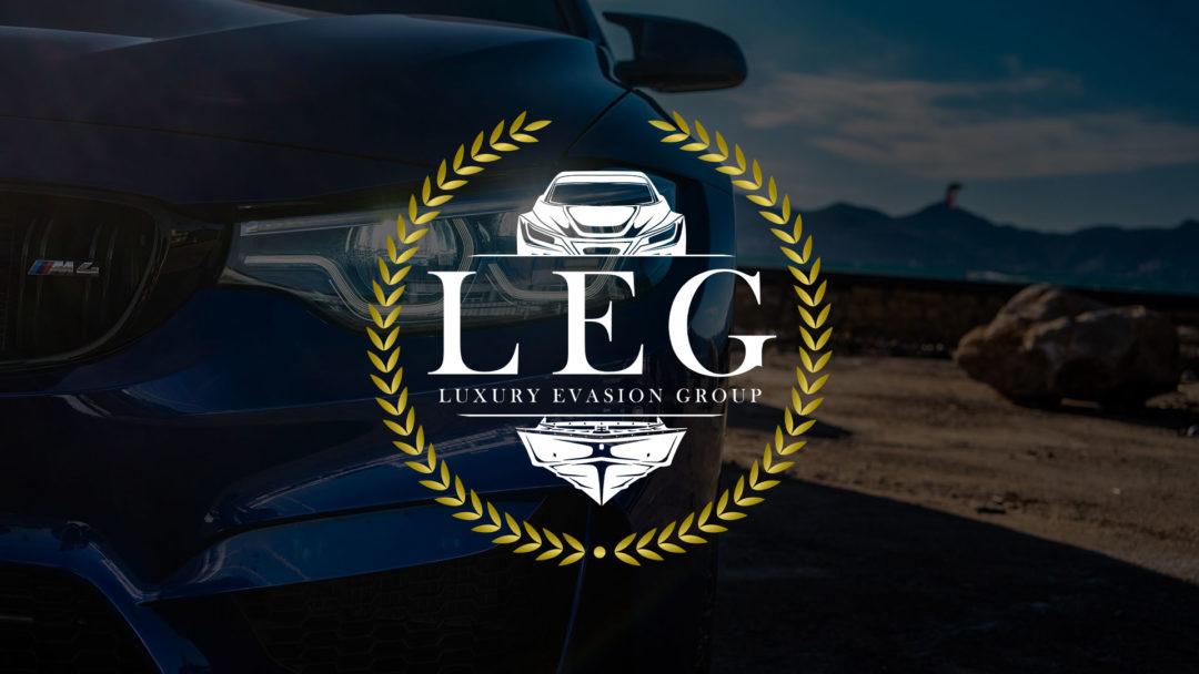Luxury Evasion Group